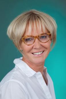 Dr Stirn Paderborn
