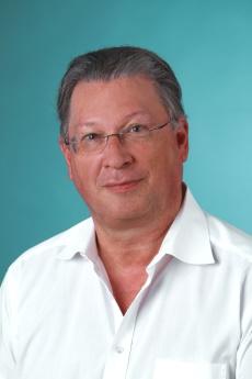 Dr. Stirn Wiesbaden